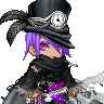 Senku Mochizuki's avatar