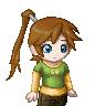 buttonmoon-glow's avatar