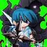 Fantisy-b's avatar