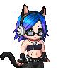 vampiric_emporess's avatar