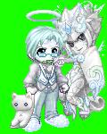 Aven XVI's avatar