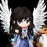 Aerith Dreamkey's avatar