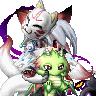 Gancekenal's avatar
