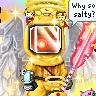 Fox MuIder's avatar