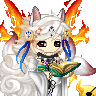 Kura Moon's avatar