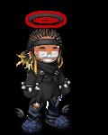 livinglikemax's avatar