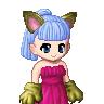 vanillamint1's avatar