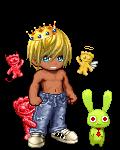 fridayman1's avatar