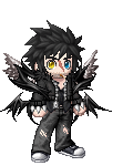 The Blood Joker's avatar