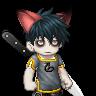 F0X BOX's avatar