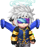 bezDJ's avatar