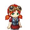 Feat's avatar