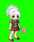 V-V Samantha V-V's avatar