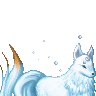 AlyxiaXVII's avatar