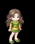 goddessnevaeh's avatar