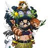 J E S S I E !'s avatar