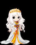 woopsie daisies's avatar