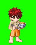 Sermentos's avatar