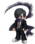 nightmare ninja0326