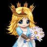 Princess Rhea's avatar
