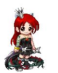catleeena's avatar