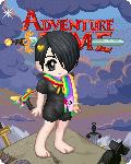 blackbutler89's avatar