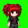 ForeverNight~NeverDay's avatar