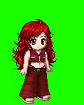Laboricua15's avatar