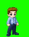 Maverickrules123's avatar