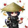 itachi_oftheblade's avatar