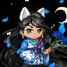 Ivy_Kokoro's avatar