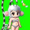 8-bit Monster's avatar