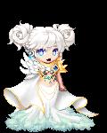 Pipotronyellow's avatar