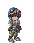 Snagem grunt's avatar