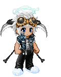 Exoctic's avatar