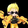 Reechard Neexon v2's avatar