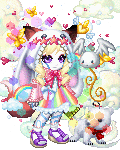 RawrRawrRiley's avatar