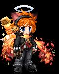tayakiasuka's avatar