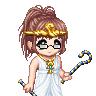 Rachael Hyuuga's avatar