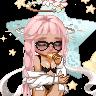 Habuhbuh's avatar