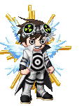 xX-King_Of_Roses-Xx's avatar