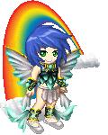 rockintify's avatar