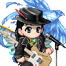 downhill's avatar
