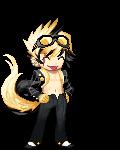 PikaDude_Rex's avatar