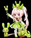Pinkie Pinkerson