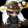 HermesThePurple's avatar
