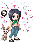 i_love_gaara_303's avatar