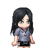 Sora Meiko's avatar