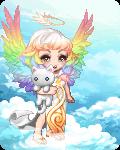 Soluna-hime's avatar