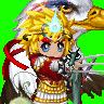 Deathly God of War's avatar